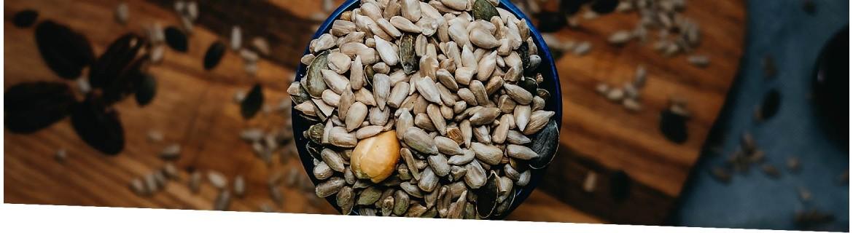 Semillas y Granos | El viejo Hortelano. Supermercado Ecológico