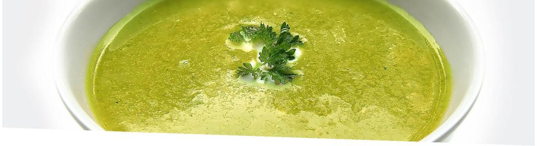 Caldos y Algas | El Viejo Hortelano. Supermercado Ecológico