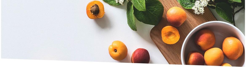 Frutas Ecológicas | El Viejo Hortelano