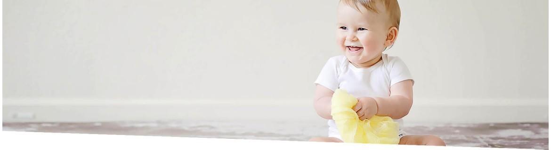 Alimentación Infantil | El Viejo Hortelano. Supermercado Ecológico