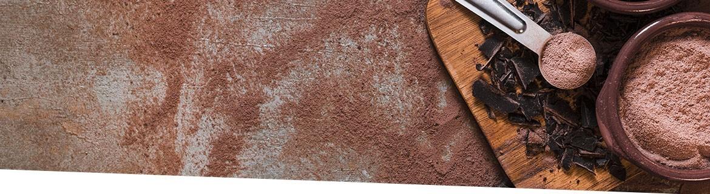 Cacaos y Cereales Soluble | El viejo Hortelano. Supermercado Ecológico