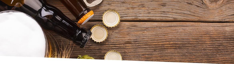 Refrescos y Cervezas | El viejo Hortelano. Supermercado Ecológico