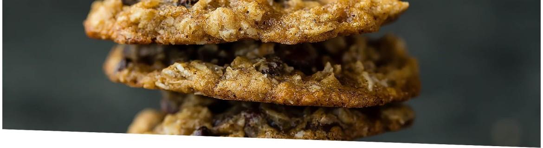 Dulces y Galletas | El viejo Hortelano. Supermercado Ecológico