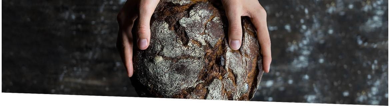 Panadería ecológica | El Viejo Hortelano
