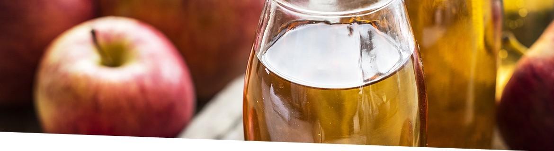 Vinagre y Sal | El viejo Hortelano. Supermercado Ecológico