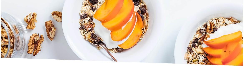 Cereales para el Desayuno | El viejo Hortelano. Supermercado Ecológico