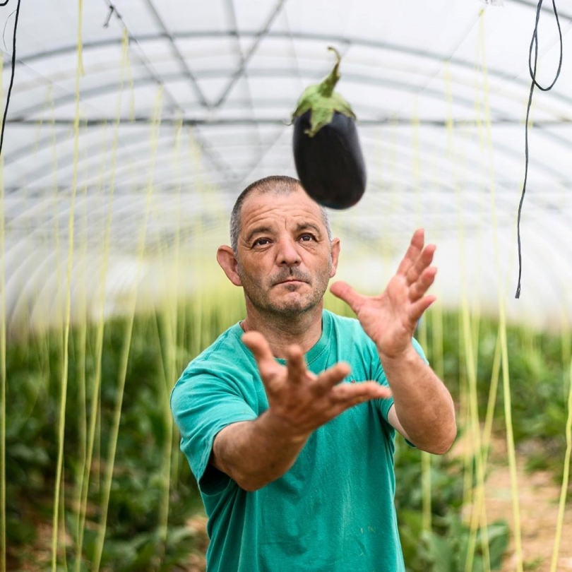 Gardeniers de Atades