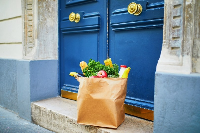 Compra responsable, sostenible y…¡deliciosa!