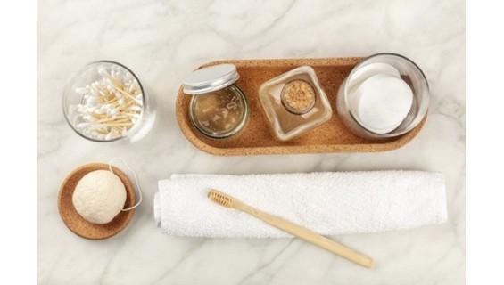 Tres imprescindibles no-waste para la higiene diaria
