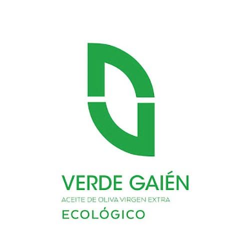 Verde Gaien