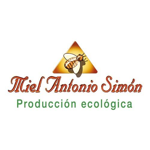 Antonio Simón