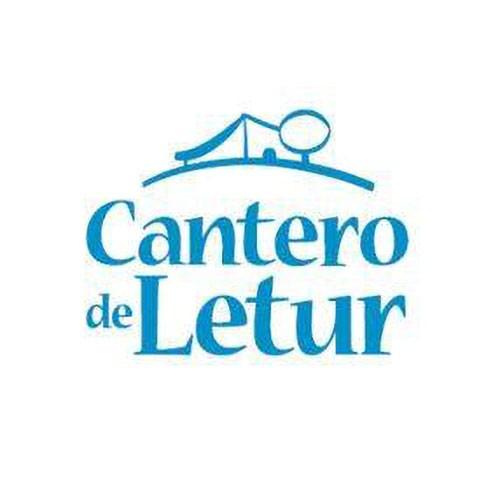 El Cantero de Letur