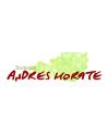 Bodega Andrés Morate