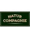 Nature Compagnie