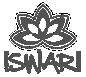 Iswari