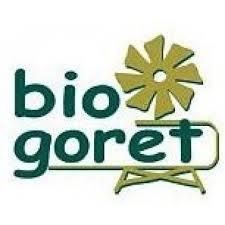 Biogoret