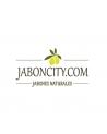 Jaboncity