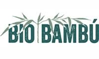 BioBambú