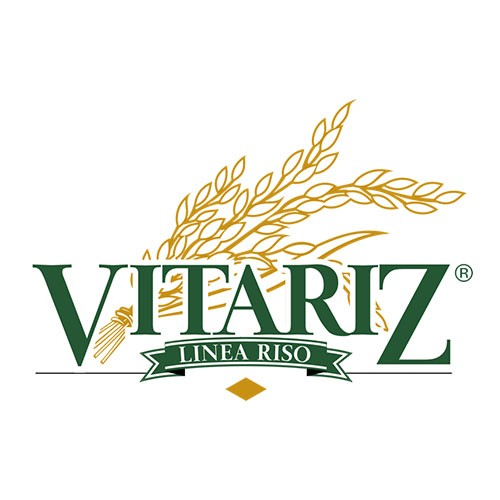 Vitariz