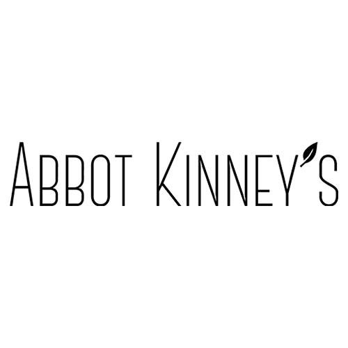 Abbot Kinneys